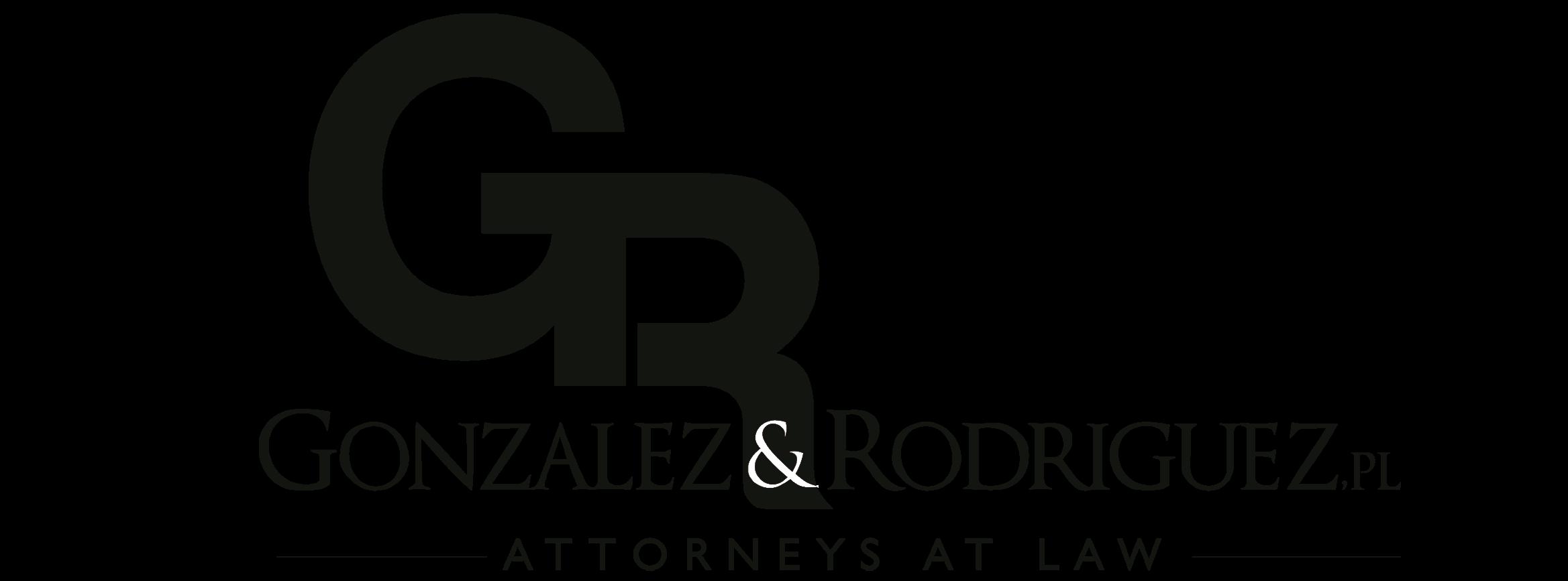 Gonzalez & Rodriguez, PL