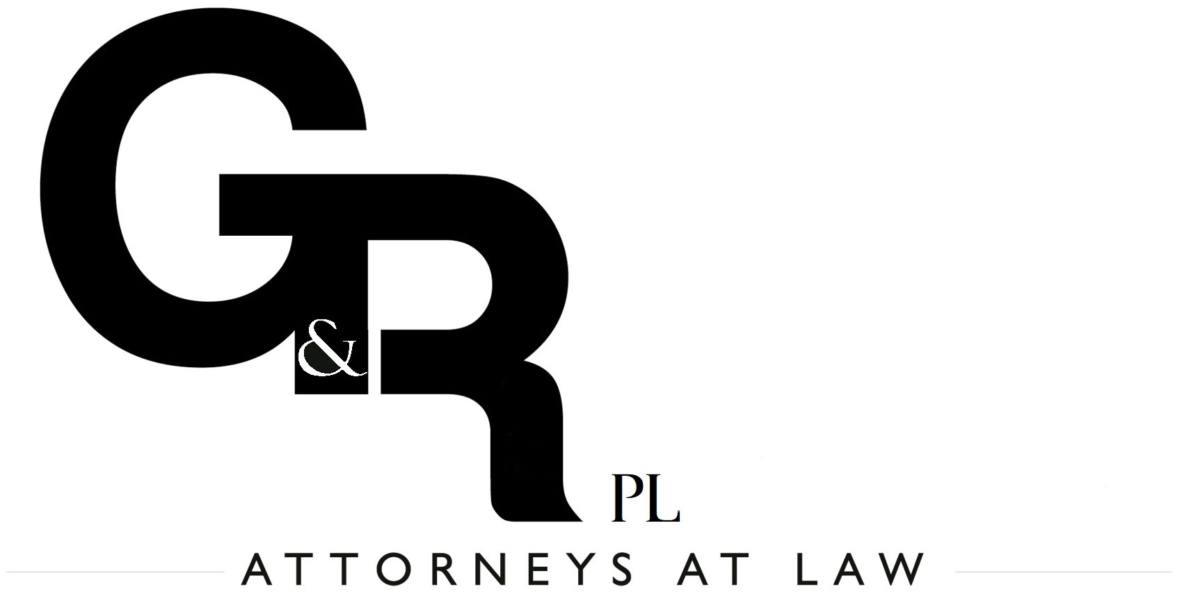 G&R Law